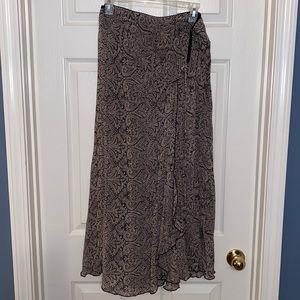 Newport News Skirt